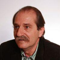 Carmelo García Romero