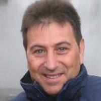Jaume Roca Sarsanedas