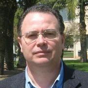 Salvador Capuz