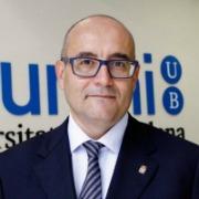Pere Juárez