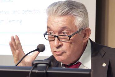 Marti Pujol Forn