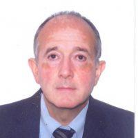 Miquel Pairó
