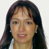 Yolanda Barreros