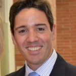 Daniel Agudo