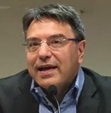 Fabrizzio Didonna