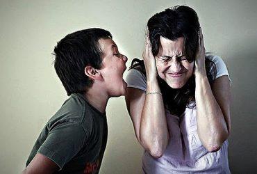 delincuencia-violencia-juvenil