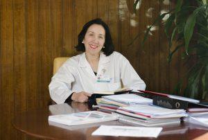 Dra. Codesido