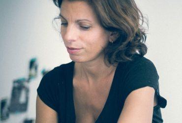 Ana Brossa