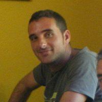 José Luis Redondo Prieto
