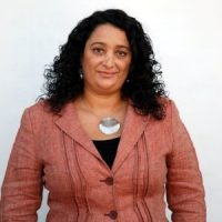 M. Teresa García Campos