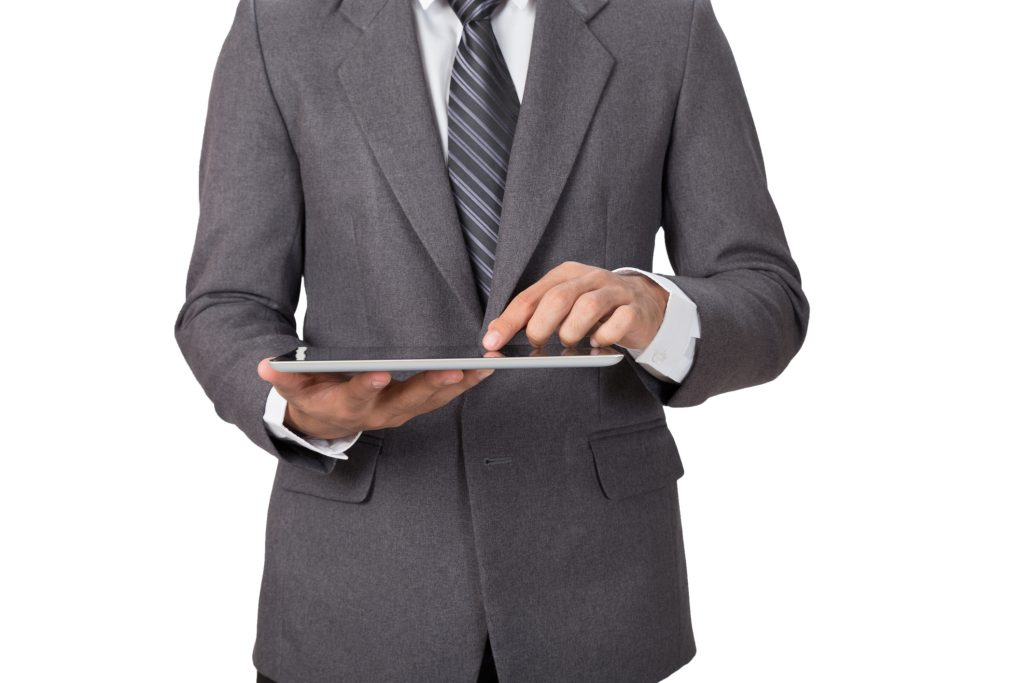 Delegado Protección Datos