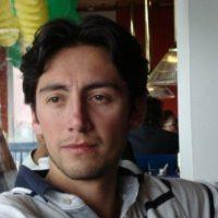 Andrés Alonso Guío