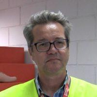 Juanjo Perfil