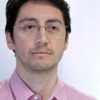 Andrés Alonso Guío de Schibsted