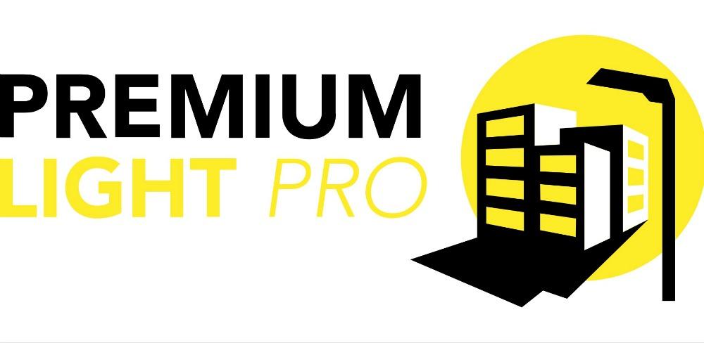 PremiumLight Pro