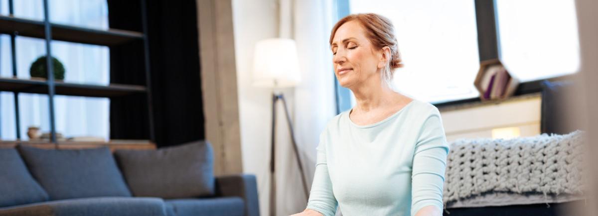 Mindfulness cabecera
