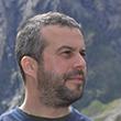Daniel Pinillos