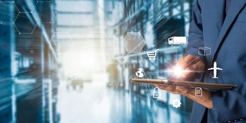Màster en Innovació Logística. Solucions de Supply Chain Management