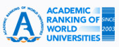 Academic Ranking of Universities