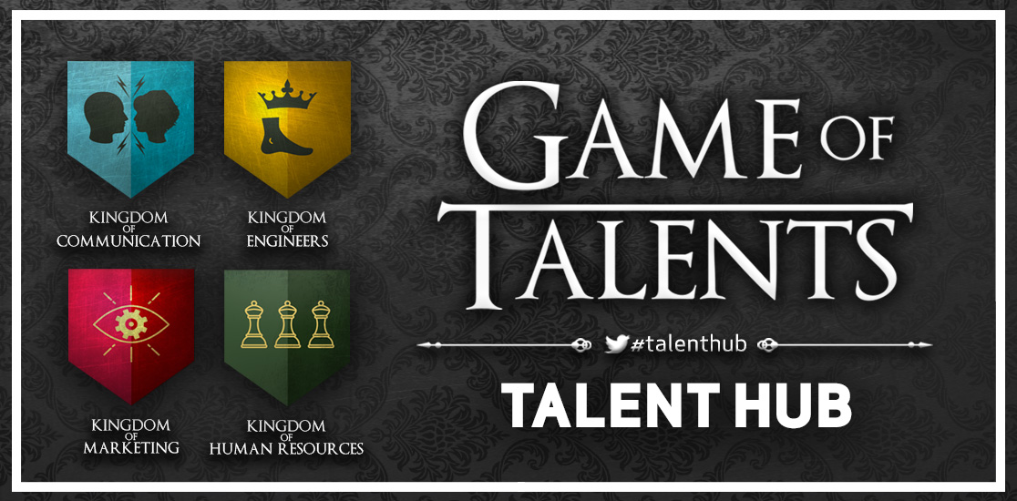 games of talent
