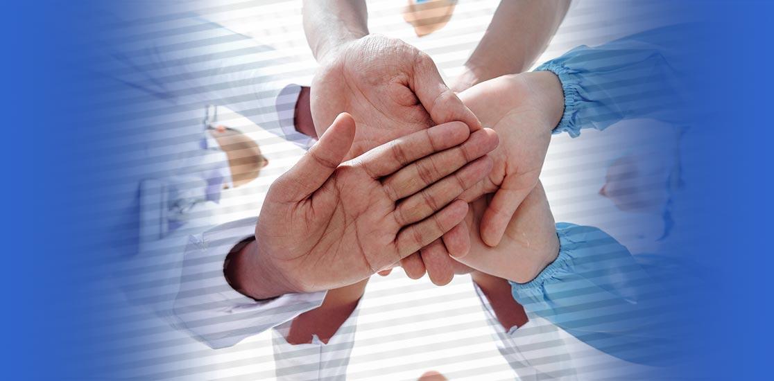 CRONICIDAD Y COVID-19: Realidades al descubierto y 5 retos prioritarios