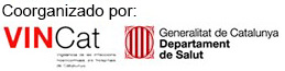 logo antimicrobianos