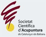 logo sociedad cientifica acupuntura