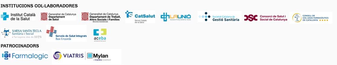 logos GESAPH