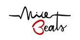 Nice Beats