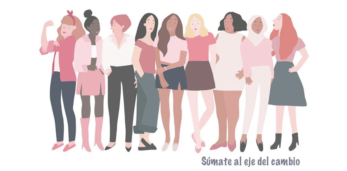 XI edición del Women 360° Congress en Barcelona