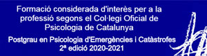 sello copc Postgrado emergencias 20 21