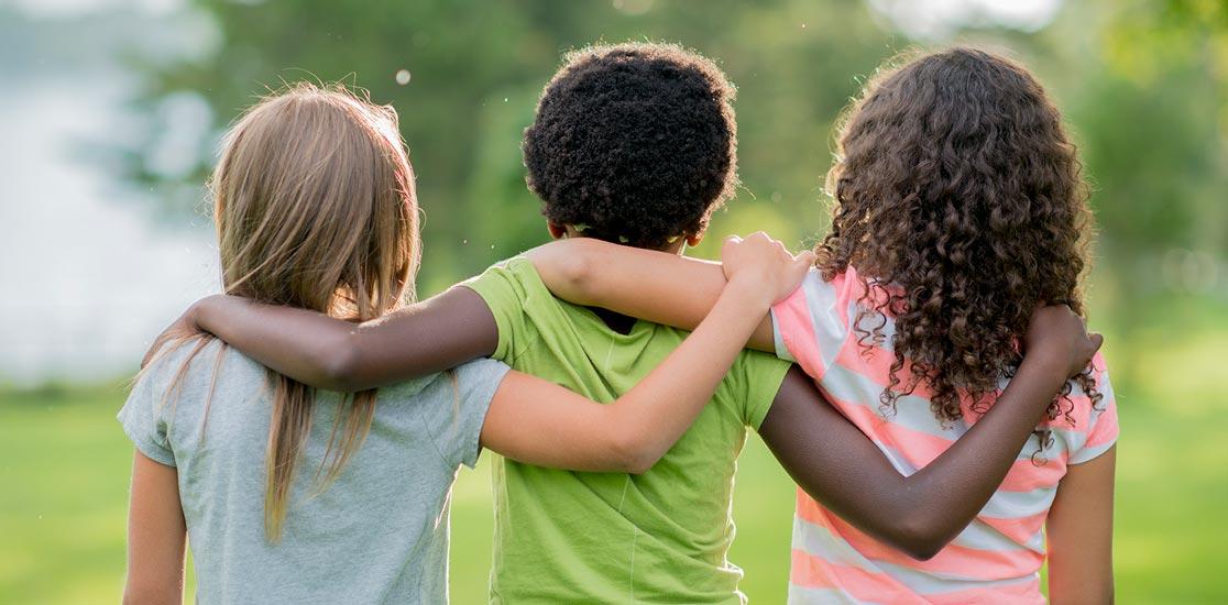 JORNADA: INFANCIA SIN VIOLENCIA Oportunidades de la nueva Ley de Protección a la Infancia y la Adolescencia frente a la violencia