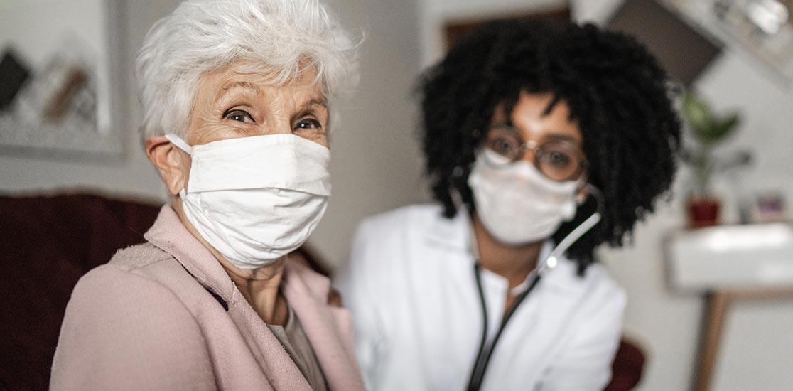 noticia curso prevencion infecciones