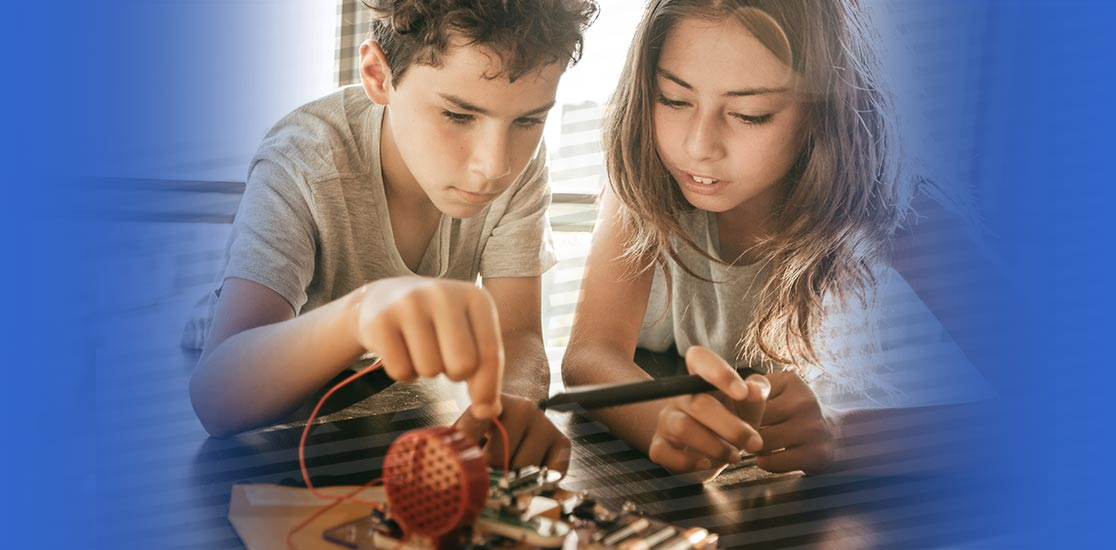 webinar innovacion centros educativos