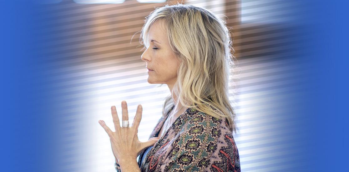 Webinar: El Mindfulness y la Compasión en la Psicoterapia