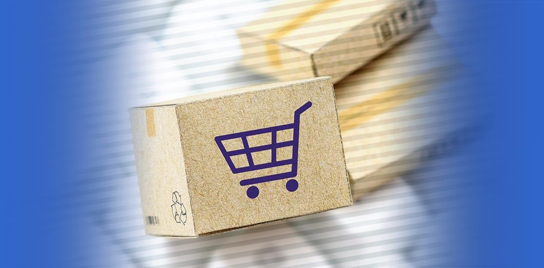 WEBINAR: La venta disruptiva. Los modelos de venta pos-COVID-19